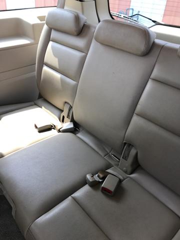 2007 Ford Freestar SEL 4dr Mini Van - Bristol VA