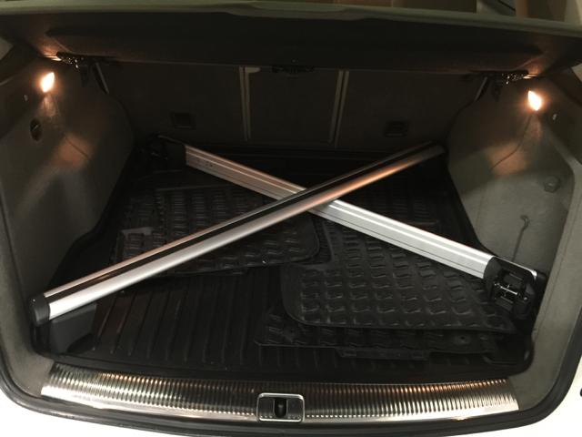 2012 Audi Q5 AWD 2.0T quattro Premium Plus 4dr SUV - Medina MN