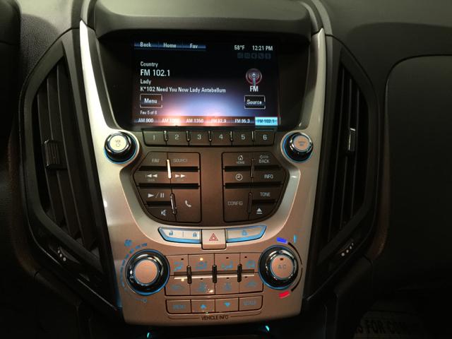 2013 Chevrolet Equinox AWD LT 4dr SUV w/ 1LT - Medina MN