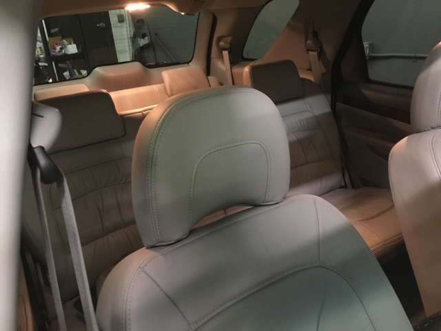 2006 Buick Rendezvous CXL AWD 4dr SUV - Medina MN