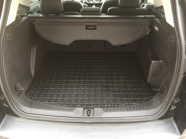 2013 Ford Escape AWD Titanium 4dr SUV - Medina MN