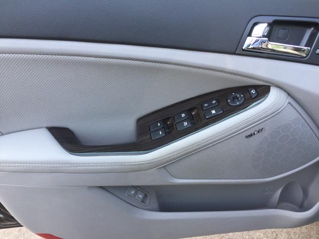 2013 Kia Optima EX 4dr Sedan - Medina MN
