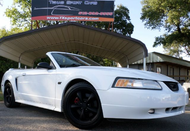 2000 ford mustang for sale in austin tx. Cars Review. Best American Auto & Cars Review