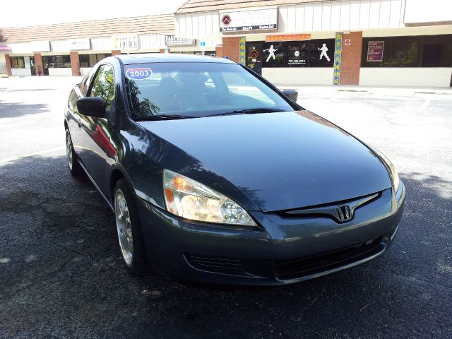 2003 Honda Accord for sale in Tarpon Springs FL