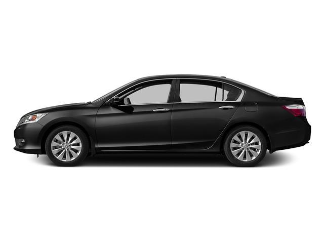 2015 Honda Accord for sale in Birmingham AL