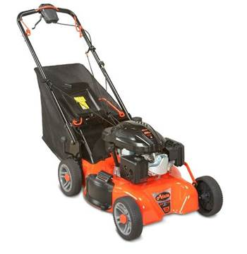 2016 Ariens Razor Electric Start for sale in Lanham, MD