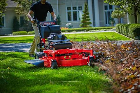 2017 Gravely Pro-Walk 36 for sale in Lanham, MD