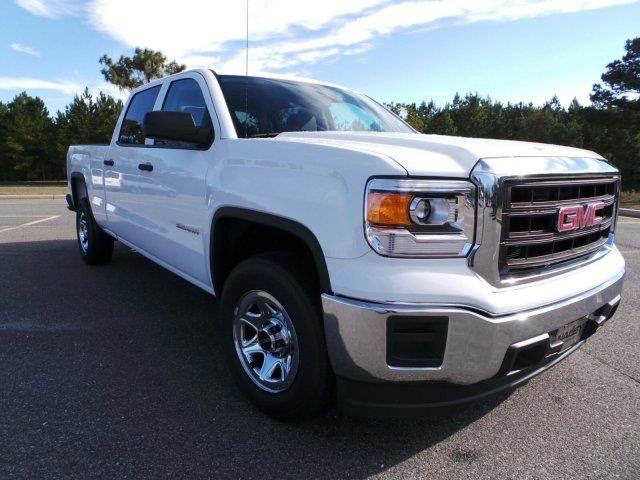 Pickup Trucks For Sale In Brunswick Ga Carsforsale Com
