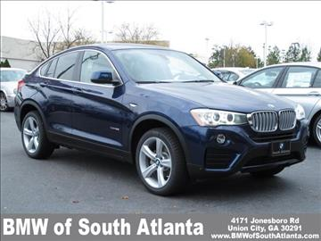 bmw x4 for sale. Black Bedroom Furniture Sets. Home Design Ideas