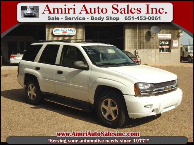 Used Cars For Sale In South St Paul Mn