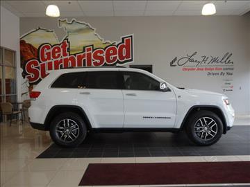Jeep grand cherokee for sale mesa az for Red mountain motors mesa az
