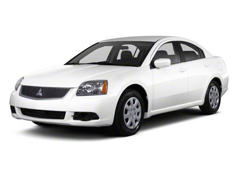2010 Mitsubishi Galant for sale in Surprise, AZ