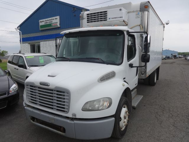 2006 Freightliner M2 106 For Sale In Spencerport Ny