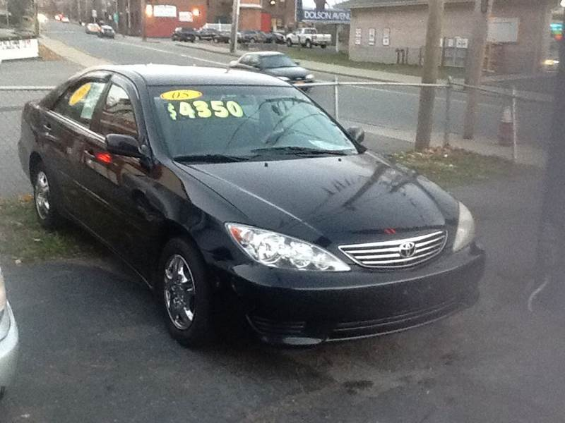 Cheap Cars In Middletown Ny