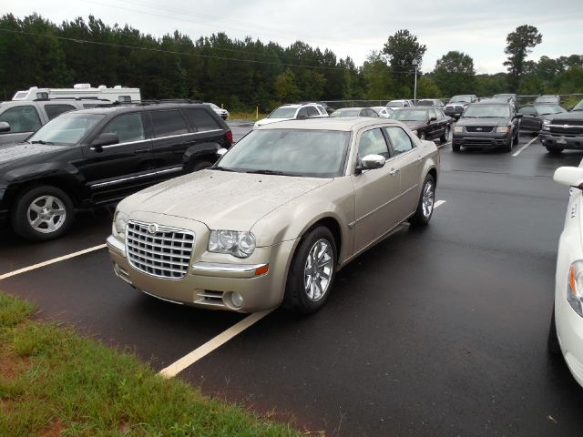 2006 Chrysler 300 for sale in Anderson SC