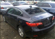 2013 Acura ILX for sale in Island Park, NY