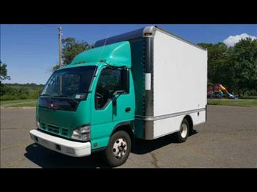 2007 GMC W3500 for sale in South River, NJ