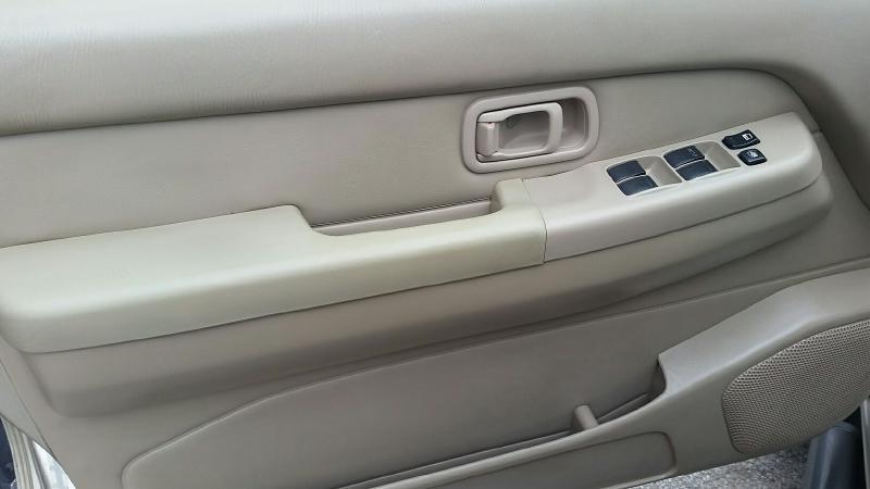 2000 Nissan Pathfinder 4dr SE 4WD SUV - Keller TX