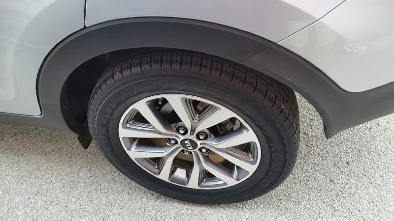 2014 Kia Sportage LX 4dr SUV - Keller TX
