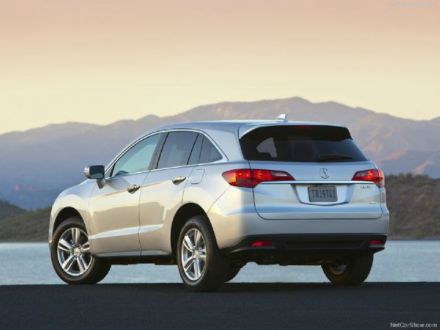 Lexus Of Tulsa Broken Arrow Bixby Ok New Used Car Autos Post