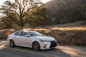 2017 Lexus GS 350 for sale in Staten Island, NY