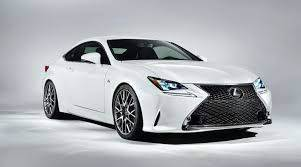 2017 Lexus RC 200t for sale in Staten Island, NY