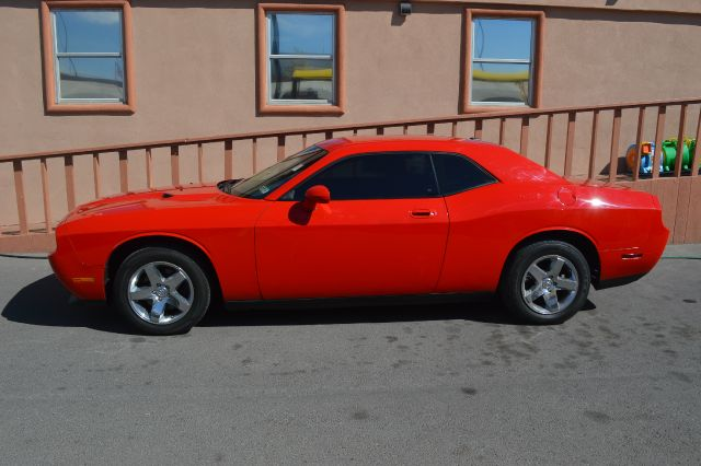 Used 2009 dodge challenger for sale for Torresdey motors el paso texas