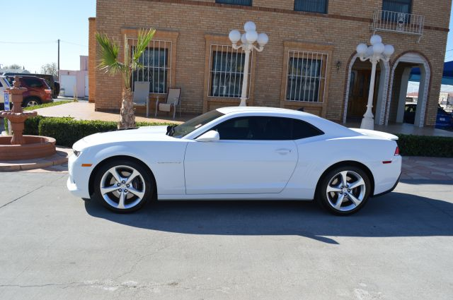 Buy Here Pay Here Car Dealers In Midland Texas