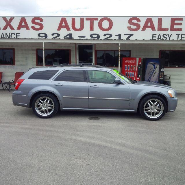 Used Cars San Antonio Auto Financing Austin Uvalde Texas