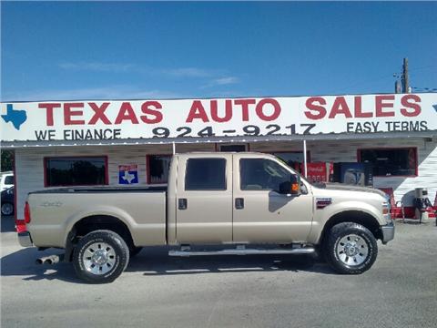 used trucks for sale san antonio american auto brokers. Black Bedroom Furniture Sets. Home Design Ideas