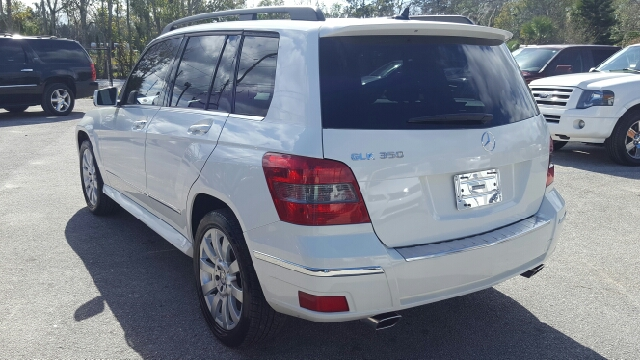 2010 mercedes benz glk glk 350 4dr suv in orlando fl for 2010 mercedes benz glk 350 recalls