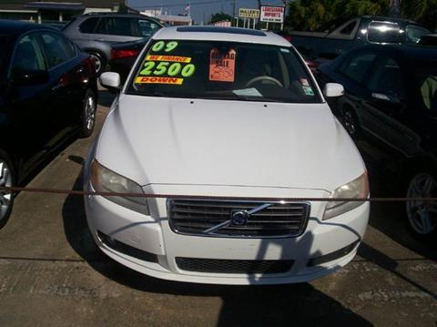 2009 Volvo S80 for sale in Baton Rouge, LA