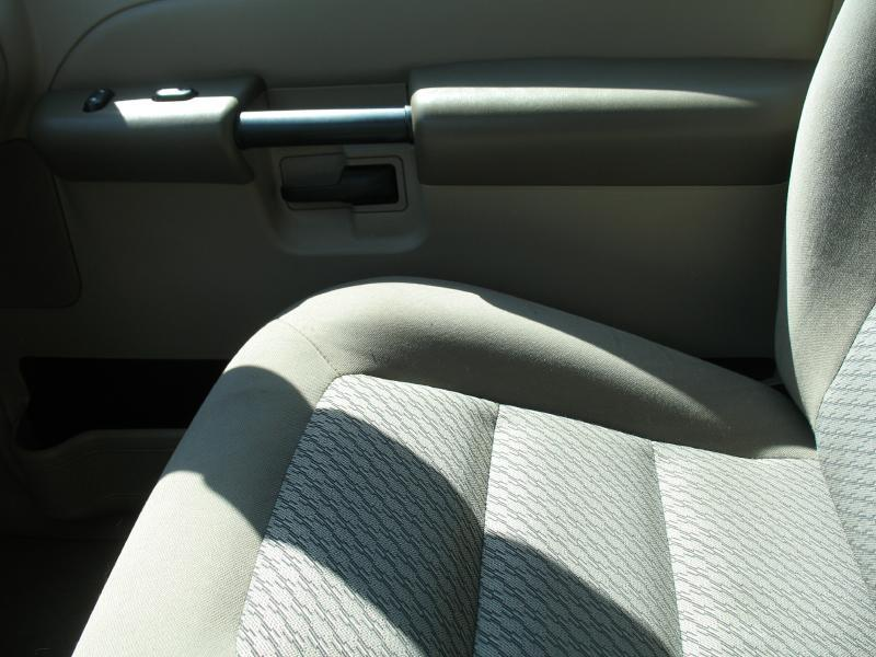 2003 Ford Explorer Sport SPORT - Kenosha WI