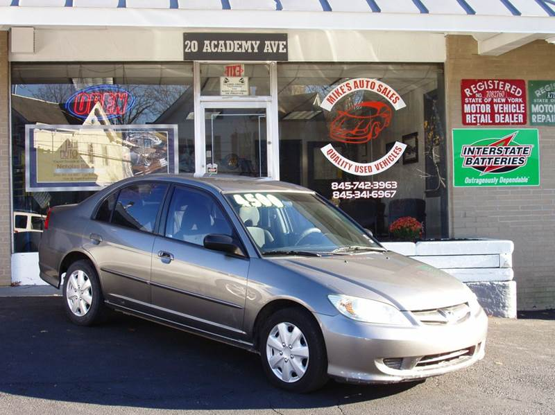 Cheap Used Cars Middletown Ny