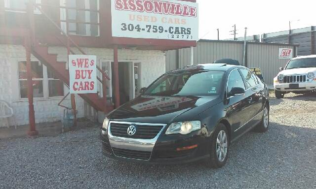 Used Car Lots In South Charleston Wv