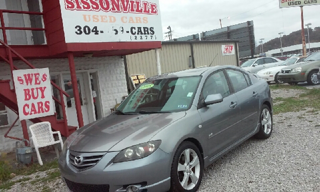 sissonville used cars used cars charleston wv dealer auto paint color chart auto car. Black Bedroom Furniture Sets. Home Design Ideas