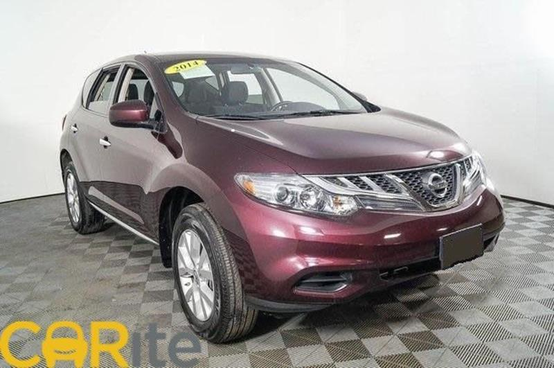 nissan murano for sale in connecticut. Black Bedroom Furniture Sets. Home Design Ideas