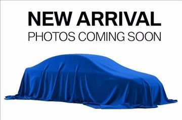 2016 Nissan Sentra for sale in Windsor Locks, CT