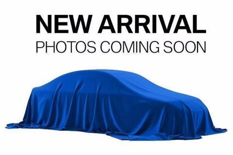 2016 Honda Civic for sale in Windsor Locks, CT
