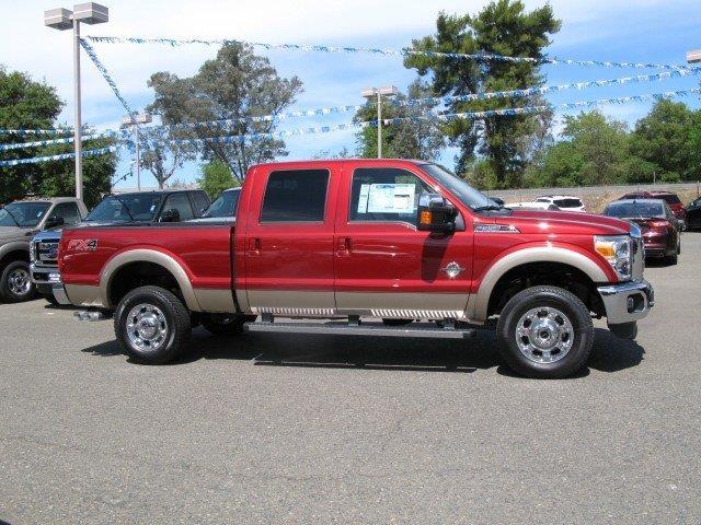Ford Truck 79 Lowrider For Sale Autos Weblog