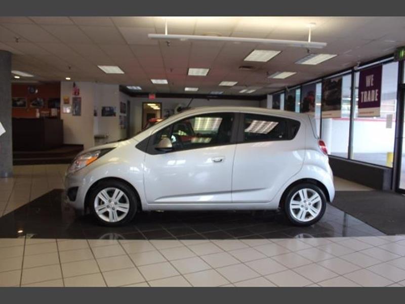 Auto Garage For Sale Hamilton: Cars For Sale In Hamilton, OH