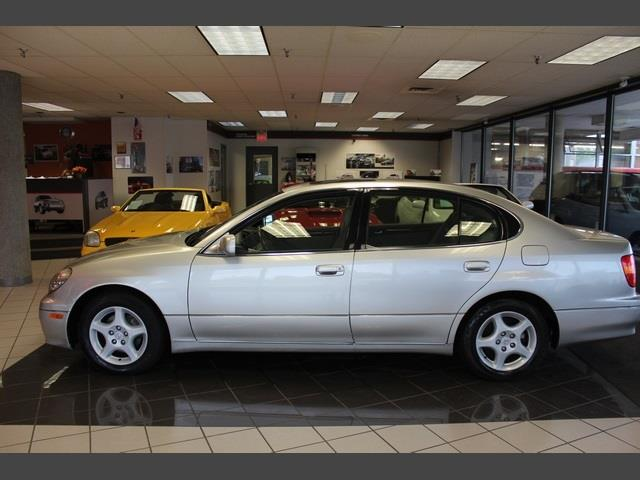 Search results for International motors st charles mo