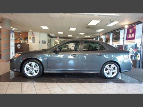 2011 Saab 9-3 for sale in Hamilton, OH