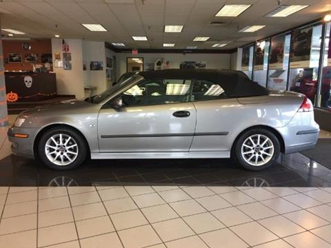 2004 Saab 9-3 for sale in Hamilton, OH