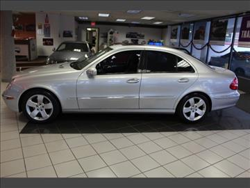 Used mercedes benz for sale in hamilton oh for Used mercedes benz for sale in ohio