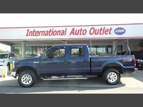 F250 owners manual 2005 user guide manual that easy to read 2005 ford f250 6 0 owners manual wiring diagram database u2022 rh 149 28 104 159 2005 yamaha f250 owners manual 2005 ford f250 owners manual pdf fandeluxe Choice Image