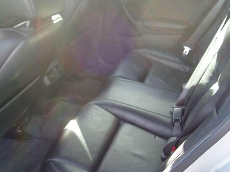 2006 Acura TL Base 4dr Sedan 5A - Saint Louis MO
