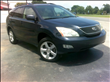 2005 Lexus RX 330 for sale in MURFREESBORO TN