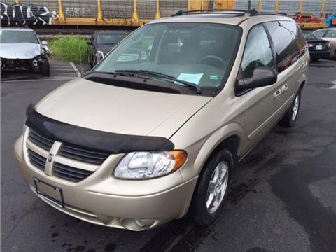 Minivans for sale murfreesboro tn for Next ride motors murfreesboro