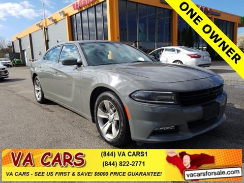 Cars For Sale In Richmond Va >> Used Dodge For Sale In Richmond Va Carsforsale Com